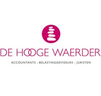 De-Hooge-Waerder
