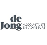 De-Jong-Acc