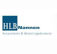 HLB-Nannen