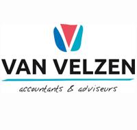 VanVelzen