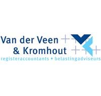 Van-der-Veen