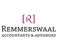 Remmerswaal