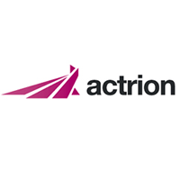 Actrion