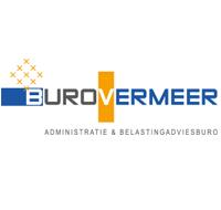 Buro-Vermeer