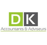 dk-accountants