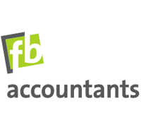 fb-accountants